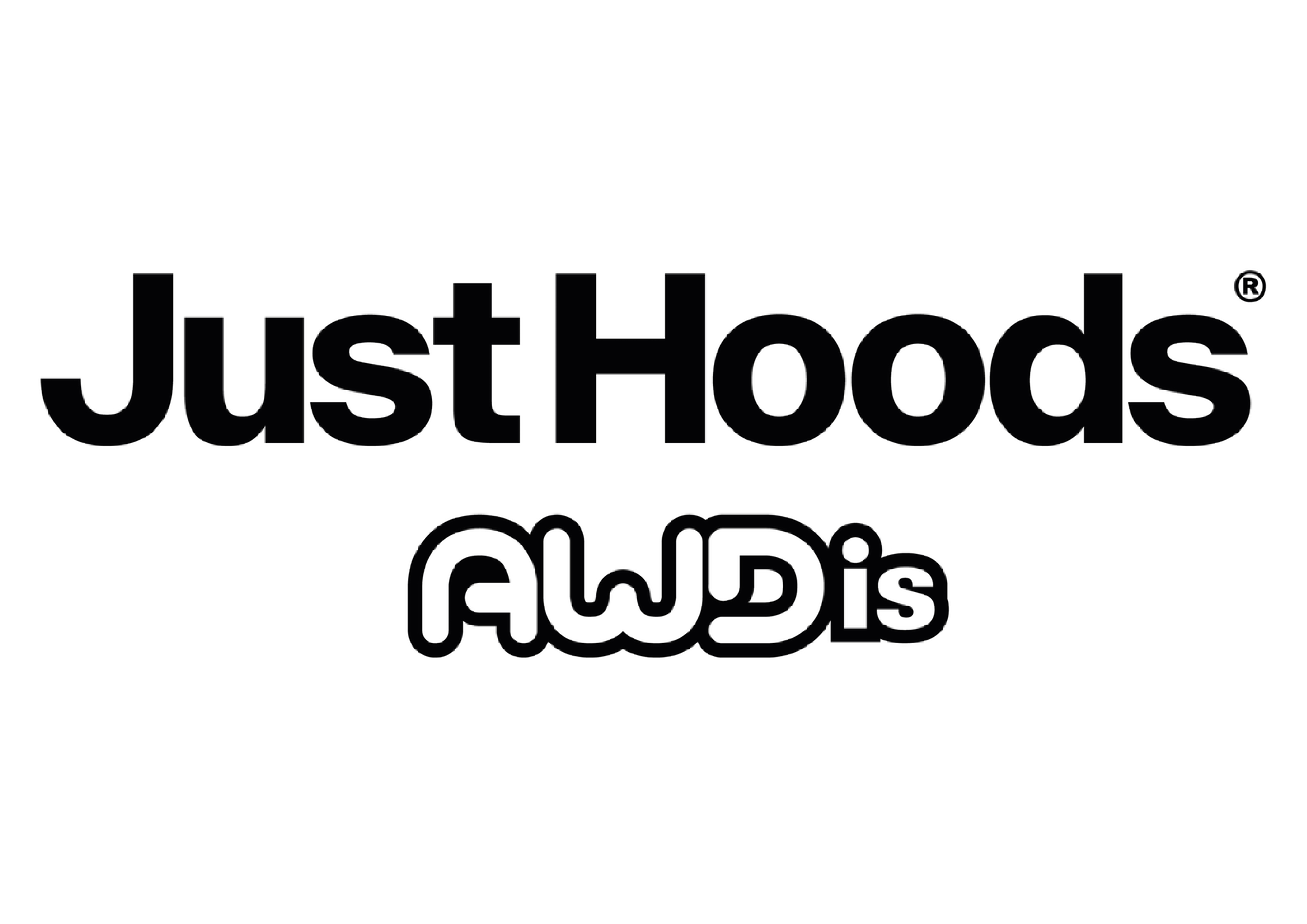 Just Hoods (66 proizvoda)