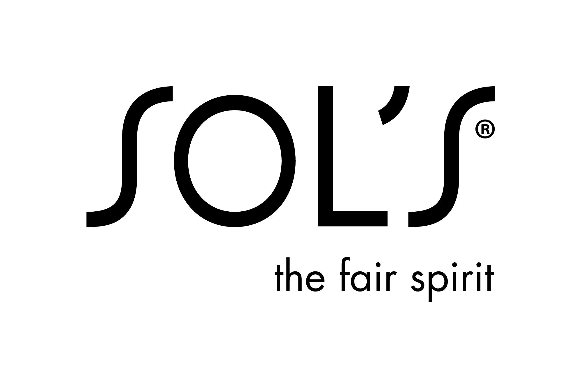SOL'S (219 proizvoda)
