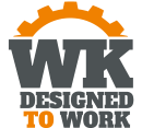 Designed To Work (19 proizvoda)
