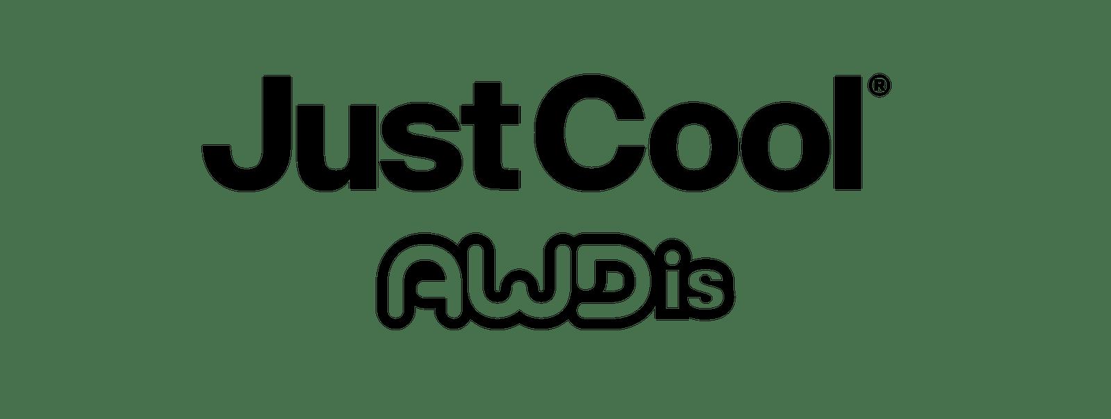 Just Cool (11 proizvoda)